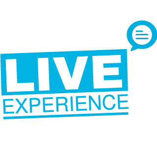Live Experience